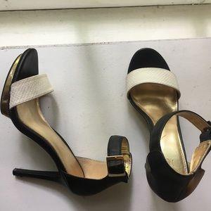 Mossimo Platform Heels